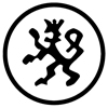 Marque d'atelier de Monnaie de Finlande