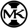 Marque d'atelier de Kremnica / Körmöcbánya / Kremnitz