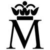 Marque d'atelier de Hôtel royal de la monnaie