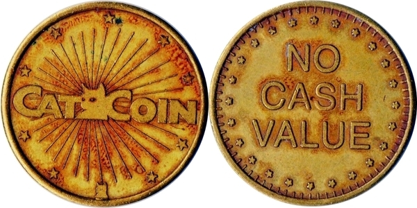 Family cat coin price / Food lion coinstar quote
