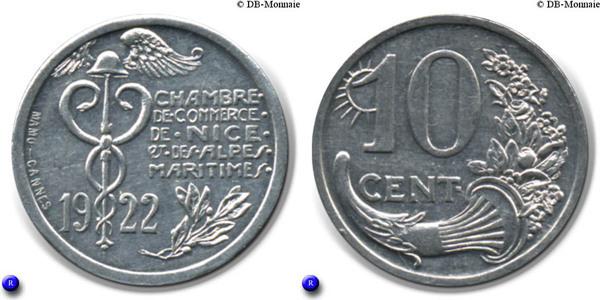 10 centimes chambre de commerce de nice a m 06 for Chambre de commerce en anglais