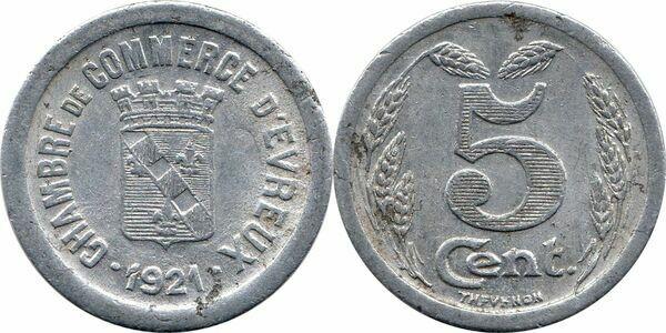 5 centimes chambre de commerce evreux 27 france for Chambre de commerce evreux