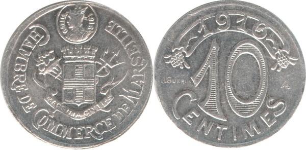 10 centimes chambre de commerce marseille 13 for Chambre de commerce polonaise en france