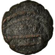 Abbasid Caliphate(Crete) – revers