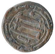 Fals - temp. al-Mahdi (al-kufa) – revers