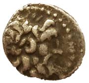 Hemidrachm (Elis - LX. 12.) – avers
