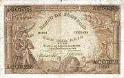 10000 Reis (10 Mil Reis) – avers