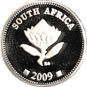 2½ Cents (Vasco de Gama) – avers
