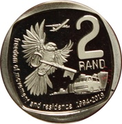 2 Rand Freedom of Movement and Residence – revers