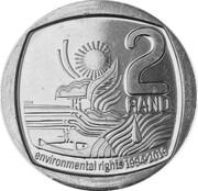 R 2 (Environmental rights) – revers