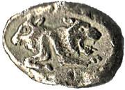 Replica - Greek Cultural Journey (Elektronstater Milit 7 BC) – avers