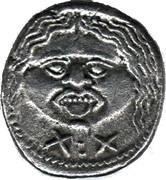 Replica - Roman Cultural Journey (Etrurien 350-265 BC) – avers