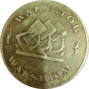 Walsator (Walsheim) – avers
