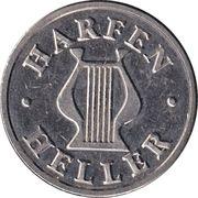 Harfen Heller - Harfensteller Apotheken (Heilbronn, Weinsberg, Erlenbach) – revers