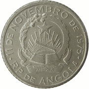 50 Lwei -  avers