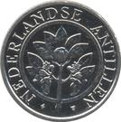 10 cents - Beatrix – avers