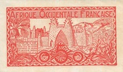 0.50 Franc – avers