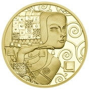 50 Euro (The expectation) -  avers