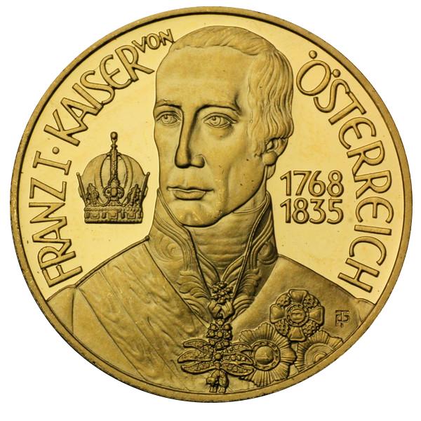 500 Schilling Congress Of Vienna Autriche Numista