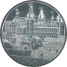 1,50 euros Wiener Neustadt – revers