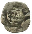 1 Pfennig - Stephan II. – revers
