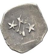 1 Pfennig - Heinrich IV. der Reiche (Ötting) – revers