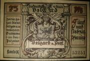 Belgard – avers