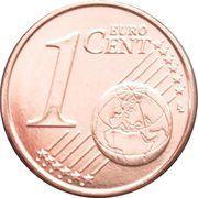 1 cent d'euro Philippe -  revers