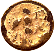 1/8 Stater (Athena Alkidemos Type) – revers