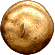 1/24 Stater (Athena Alkidemos Type) – avers
