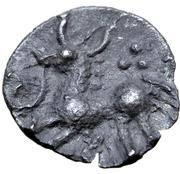 Obol (Roseldorf III Type) – revers