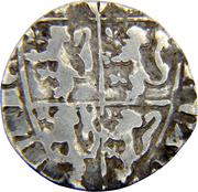Esterlin - Jean III – avers