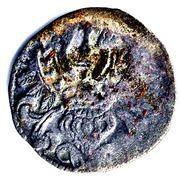 1 dreier Joahim II. Hector – revers