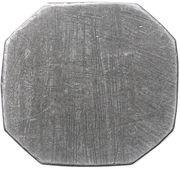 15 kreuzer (Monnaie obsidionale) – revers