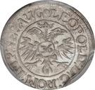 1/36 thaler - Leopold I – revers