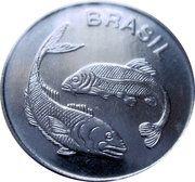 10 centavos (Essai) – avers
