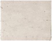 150 Réis - 4 Vinténs of gold (Reaes Casas de Fundição do Ouro; 1st print) – revers