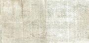 1 Mil Réis (Thesouro Nacional; 1st print) – revers