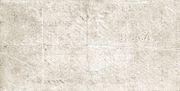1 Mil Réis Thesouro Nacional; 2nd print – revers