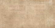 2 Mil Réis (Thesouro Nacional; 2nd print) -  revers