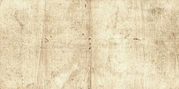 5 Mil Réis (Thesouro Nacional; 1st print) – revers