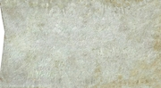 2 Mil Réis (Thesouro Nacional; 2nd print) – revers