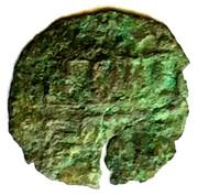 Cupreous - Mikhail III Shishman – avers