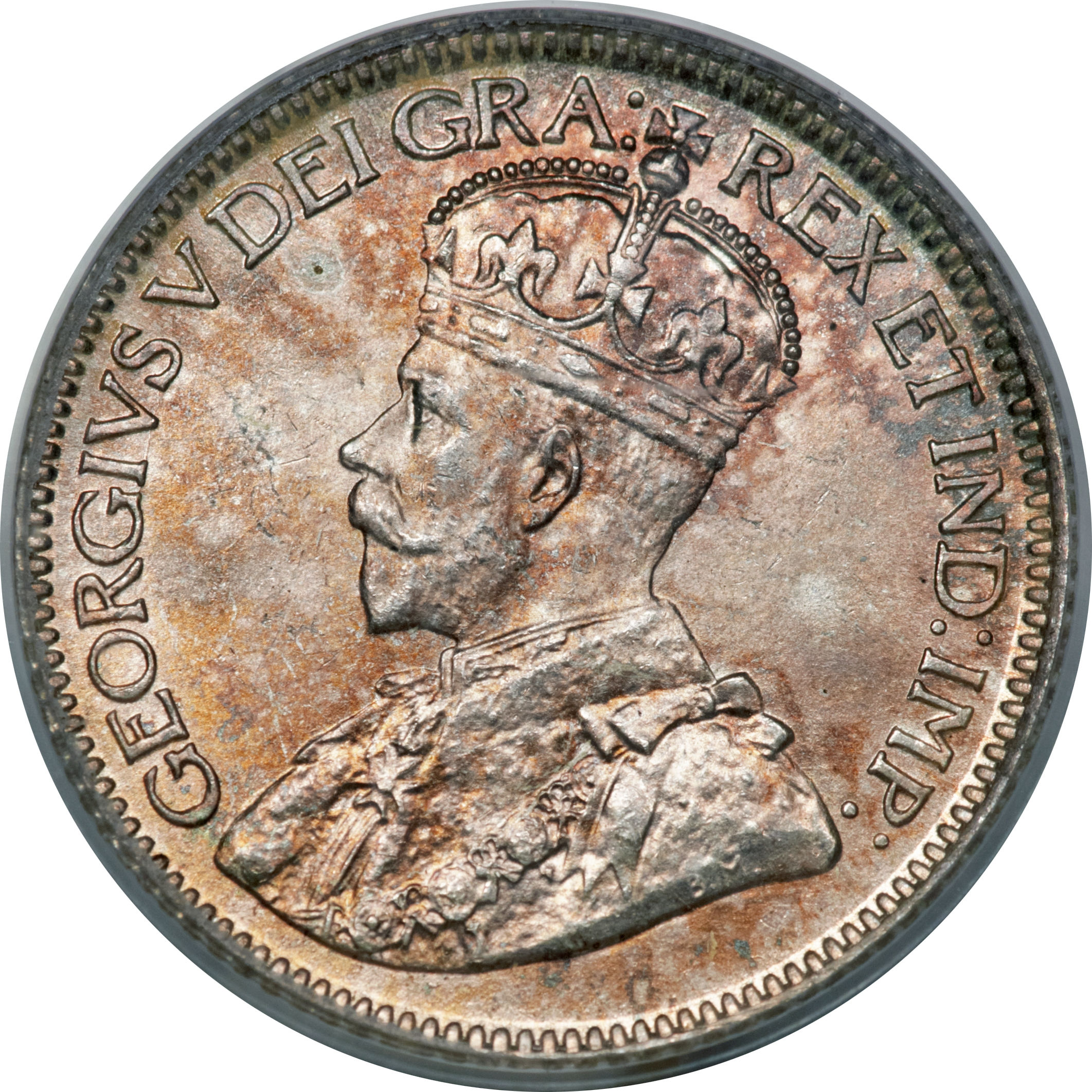coin gra