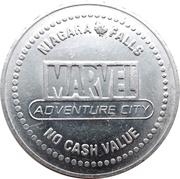 Marvel Adventure City Free Game – avers