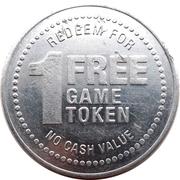 Marvel Adventure City Free Game – revers