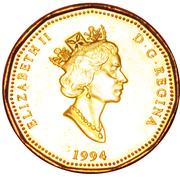 1 dollar L'armistice -  avers