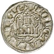 Noven Alphonse X Ávila – avers
