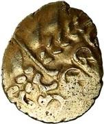 Gold Stater (Corieltauvian A) – avers