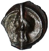Potin Unit (Cantian) – avers